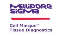 Cell Marque