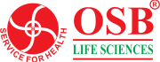 OSB LOGO-1